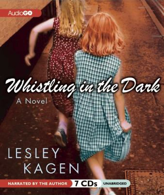 Whistling in the Dark 9781609987336