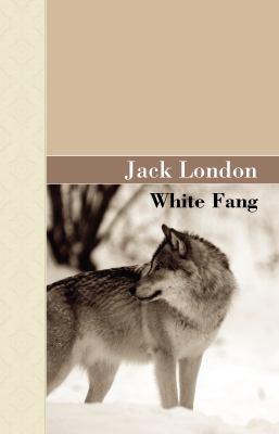 White Fang 9781605120454