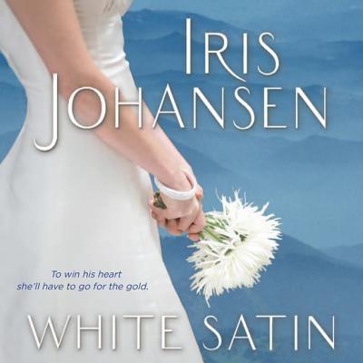 White Satin 9781602839533