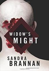 Widow's Might 18130072