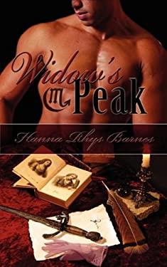 Widow's Peak 9781601545879