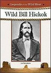 Wild Bill Hickok 7392014