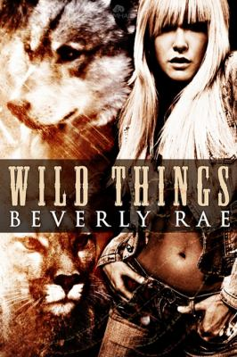 Wild Things 9781609282974