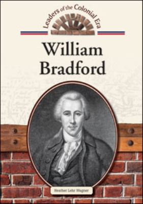 william bradford writings William bradford william bradford was elected governor of plymouth in the massachusetts bay colony shortly after the separatists landed he was a deeply pious, self-educated man who had learned several languages, including hebrew, in order to see with his own eyes the ancient oracles of god in their native beauty.