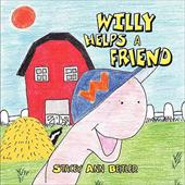 Willy Helps a Friend