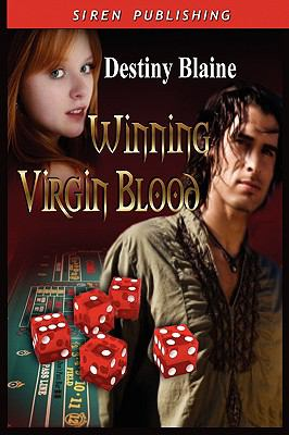 Winning Virgin Blood [Winning Virgin 1] 9781606012956