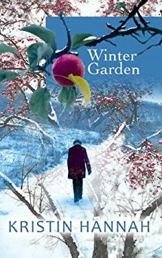 Winter Garden 9781602857025