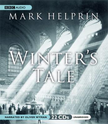 Winter's Tale 9781602833449