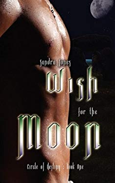 Wish for the Moon 9781601545541