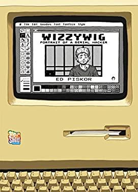 Wizzywig 9781603090971