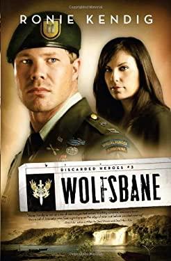 Wolfsbane 9781602607842