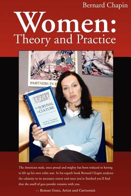 Women: Theory and Practice 9781604612714