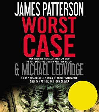 Worst Case 9781607886419