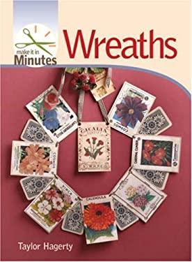 Wreaths 9781600593178