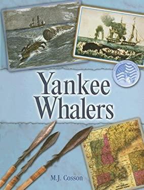 Yankee Whalers 9781600441400