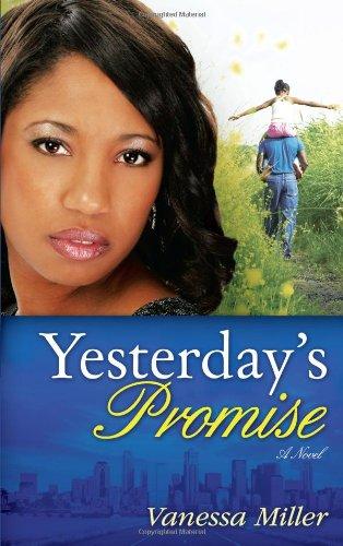 Yesterday's Promise 9781603742078