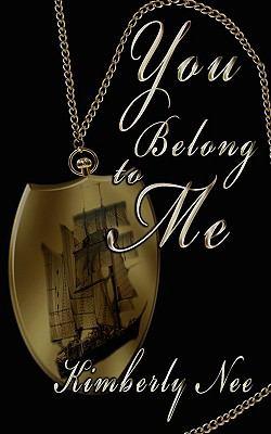 You Belong to Me 9781601542038