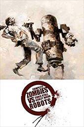 Zombies vs. Robots Complete 7362974