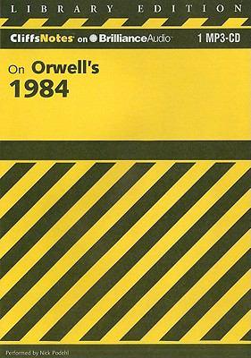 1984 9781611068351