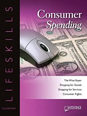 Consumer Spending 9781616511173