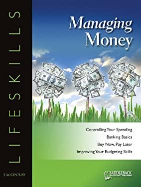 Managing Money 9781616511227