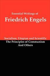 ISBN 9781610010030