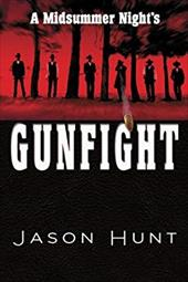 A Midsummer Night's Gunfight 20758678