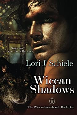 Wiccan Shadows 9781610260022