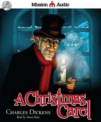 A Christmas Carol 9781610452601