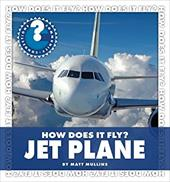 Jet Plane 14168967