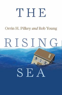 The Rising Sea 9781610910040