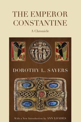The Emperor Constantine 9781610970211