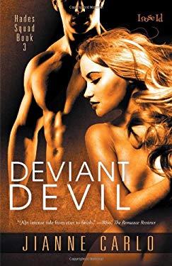 Deviant Devil 9781611186536