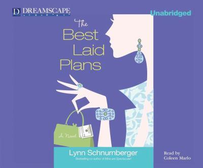 The Best Laid Plans 9781611200218