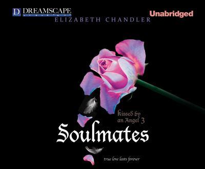 Soulmates 9781611201369