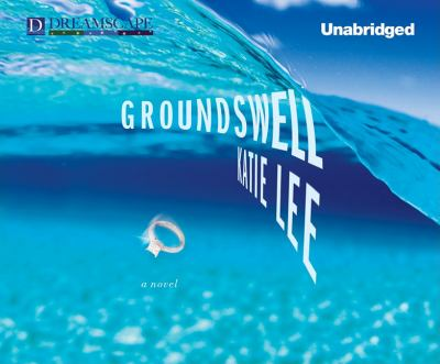 Groundswell 9781611202878