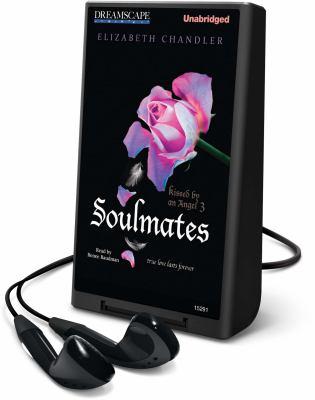 Soulmates 9781611203240