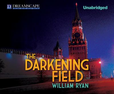 The Darkening Field 9781611206203