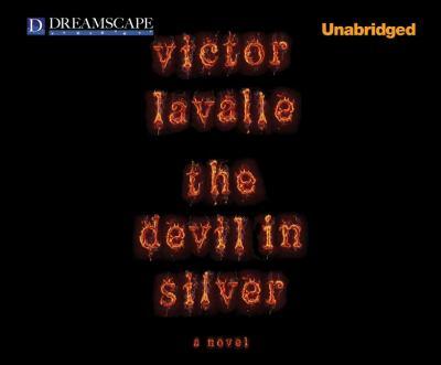 Devil in Silver 9781611208528