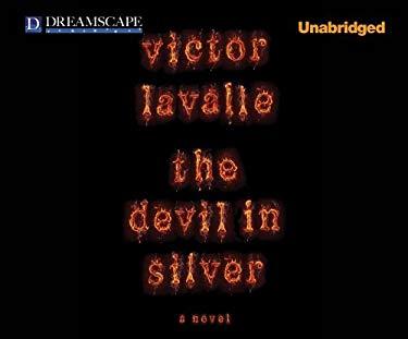 Devil in Silver 9781611208566