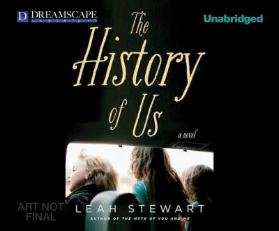 The History of Us 9781611209457