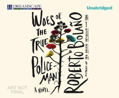 Woes of the True Policeman 9781611209785