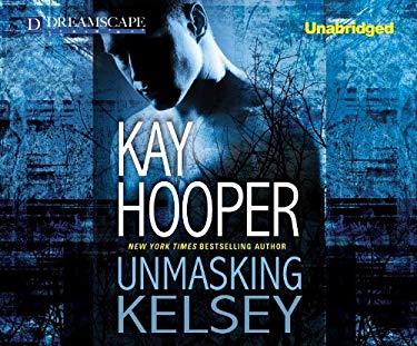 Unmasking Kelsey 9781611209938