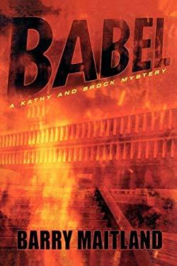 Babel 9781611451177