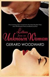 Letters from an Unknown Woman 14916172