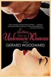 Letters from an Unknown Woman 18643482