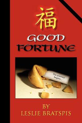Good Fortune 9781611700282