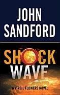 Shock Wave 9781611732092