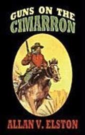 Guns on the Cimarron 15434153