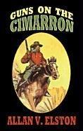 Guns on the Cimarron 9781611732146